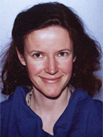 Dr. Jutta Czedik-Eysenberg Passfoto